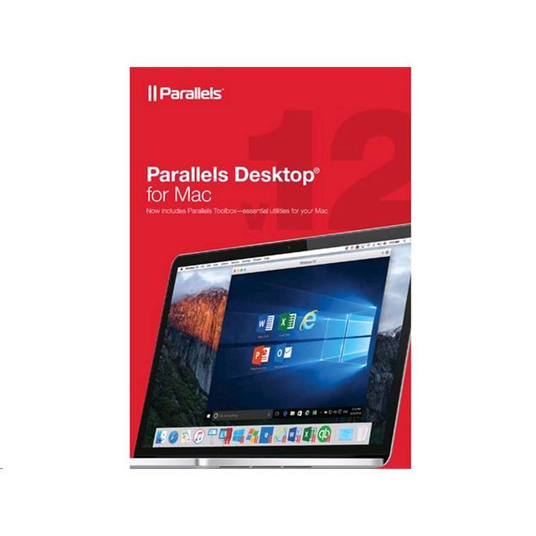 Buy Corel PaintShop Pro X5